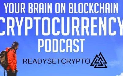 Podcast Episode Fourteen
